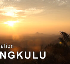 Wonderful Indonesia, Destination Bengkulu